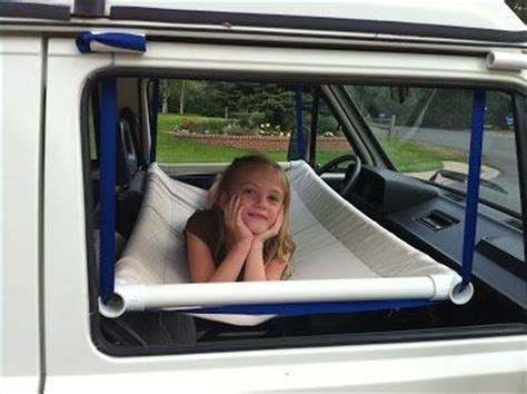 Truck Bed Cot Here Are 36 Diy Rv Camping Hacks That Even The Expert