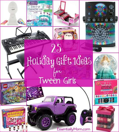christmas craft ideas for 11 year old girls 72 best gift ideas for tweens images on gift ideas