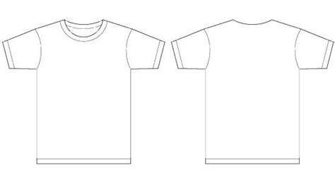 t shirt vector template t shirt template vector t shirt templates