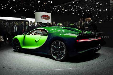 green bugatti the s fastest car meet the bugatti chiron pawn my car