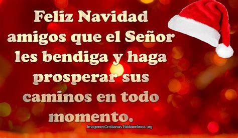 de navidad cristianas mensajes de navidad cortos mensajes de navidad frases cristianas de navidad imagenes cristianas