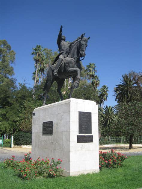 bolivar escultura file escultura de simon bol 237 var parque mar 237 a luisa