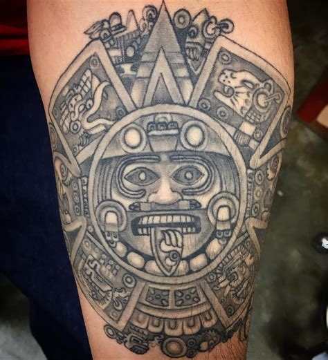 mexican heritage tattoos hispanic culture tattoos related keywords hispanic