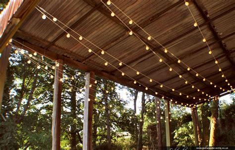 festoon lighting outdoor outdoor festoon lights