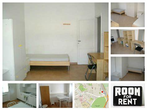posto letto a roma roma posto letto posti letto stanze roma maschi annunci net