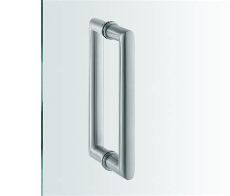 Handles For Glass Doors Fsb 36 3688 Pull Handles Pull Handles For Glass Doors