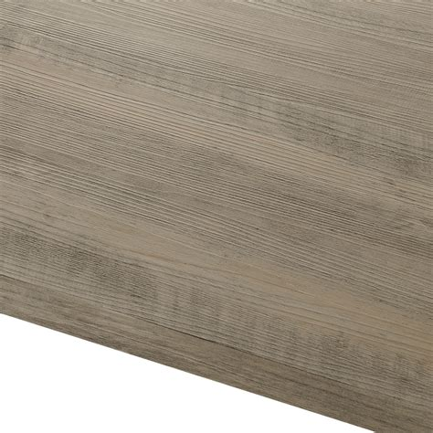 neuholz ca 4m 178 vinyl laminate self adhesive oak light flooring planks ebay