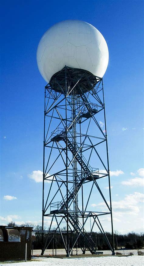 wheather map our local doppler radar upgrades to dual polarization