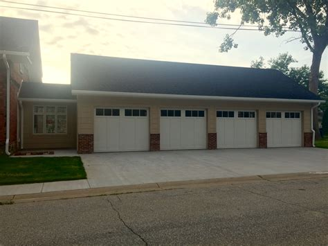 Marriage The Garage by The Garage A Project Married Continually