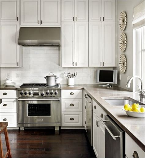 kitchen countertop options pros consof many surface