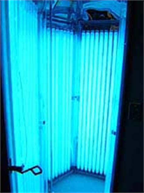 are tanning beds bad for you are tanning beds bad for you
