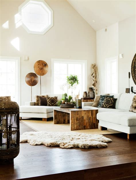 england home decor a new england style home with an asian vibe style files