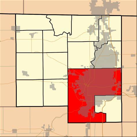 Winnebago County Search Rockford Township Winnebago County Illinois
