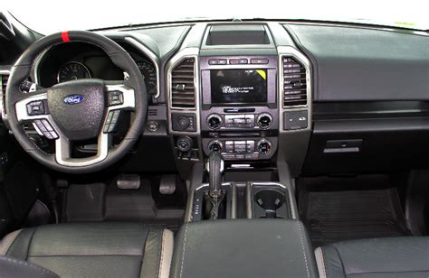 ford raptor interior ford raptor interior related keywords suggestions ford