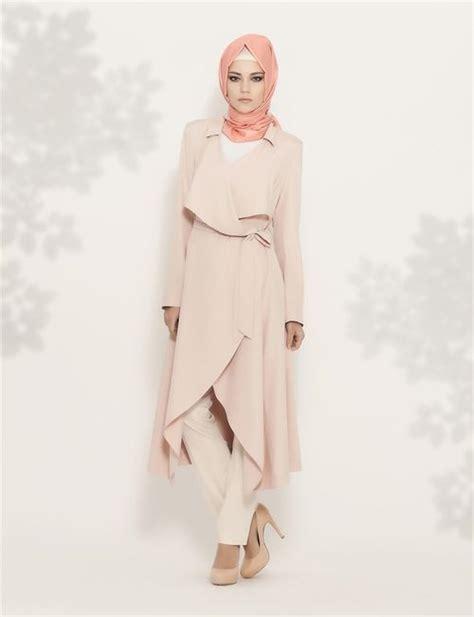 Fashion Muslimah Modern 1205 best images about muslim on muslim modestfashion and dress