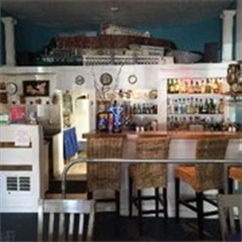 Yannis Seattle Kitchen Nightmares by Yanni S Restaurant 73 Photos 196 Reviews