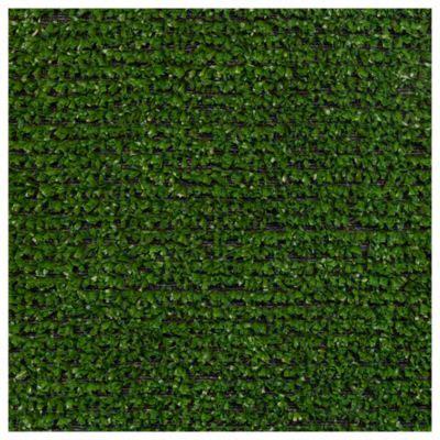 cesped alfombra cesped alfombra alfombra cesped el csped alfombra es una