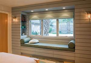 images of bay windows contemporary bay window ideas freshome