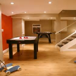 Small Basement Ideas Tiny Basement Redo Viendoraglass