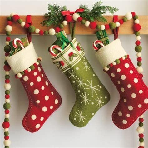 imagenes decorar en navidad adornos navide 241 os buscar con google navidad