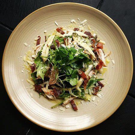 hewitts restaurant newport menu prices restaurant