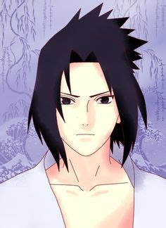 Gantungan Kunci Sasuke Uchiha Gaiden 1000 images about anime bishi on gundam 00 and