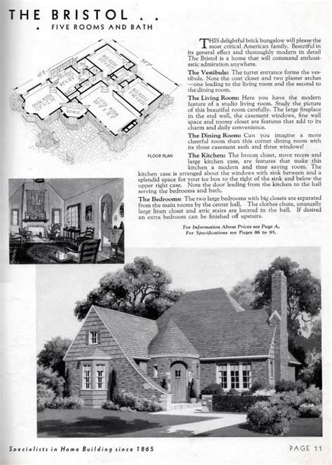 builders catalog   style houses matched
