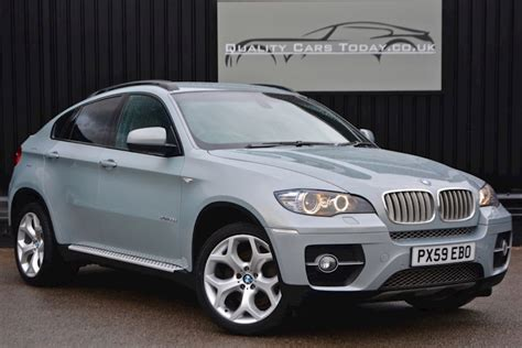 auto body repair training 2009 bmw x6 windshield wipe control used bmw x6 x6 xdrive35d 3 0 4dr coupe automatic diesel for sale quality cars today south