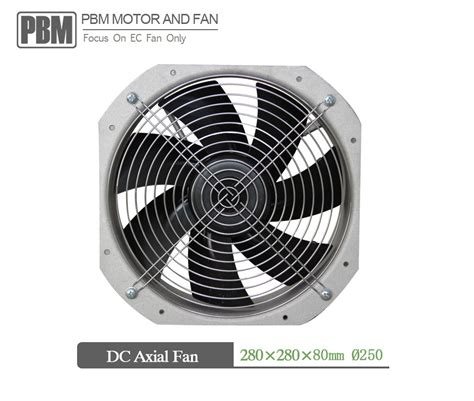 portable exhaust fan for bathroom maa ku ac small kitchen exhaust fan 6 70 inches 17x17x5cm