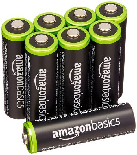 1 2 volt rechargeable batteries for solar lights best solar light rechargeable batteries ledwatcher