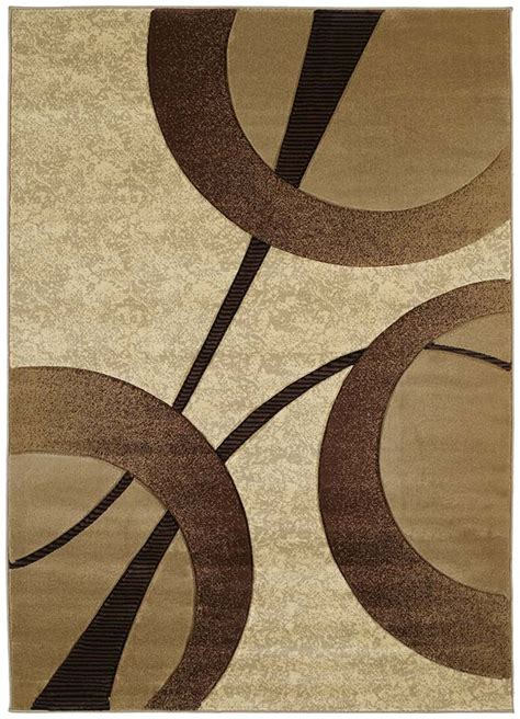 united weavers area rugs united weavers contours zaga beige 510 22026 area rug payless rugs contours collection by