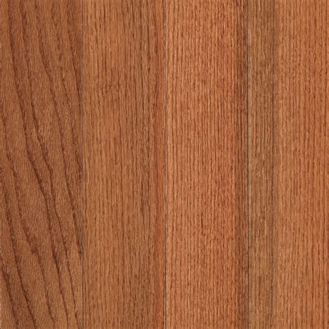 shop pergo oak hardwood flooring sle butterscotch oak at lowes com