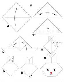 Le Origami - 17 meilleures id 233 es 224 propos de fleurs en origami sur