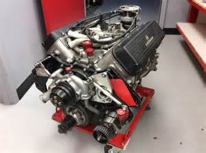 mopar nascar racing engines for sale autos post