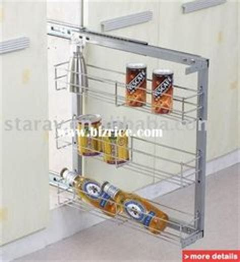 1000 images about spice rack on rolling carts