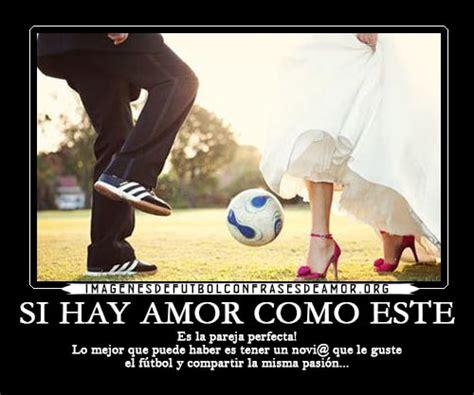 imagenes romanticas de parejas jugando futbol fant 225 sticas im 225 genes de amor de parejas futbolistas