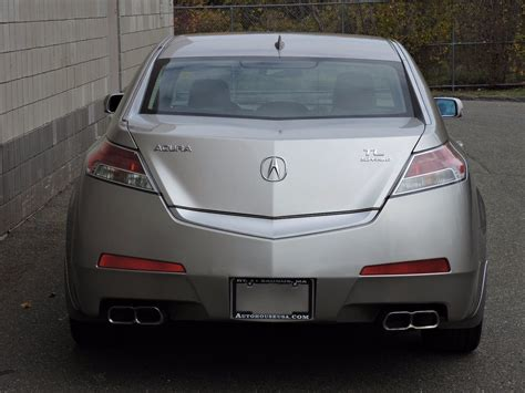 Auto House Saugus by Beautiful 2009 Acura Fuel Economy Mipgt