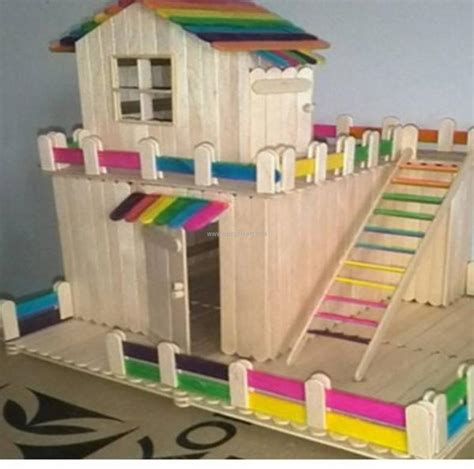 home design and crafts ideas frining com crafts made with popsicle sticks upcycle art