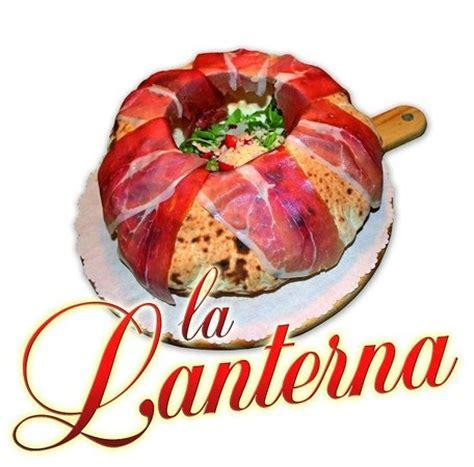 il fiore della pizza macerata ristorante pizzeria ristorante la lanterna in macerata con