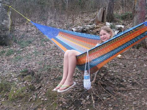 Diy Mayan Hammock 25 best ideas about mayan hammock on crochet hammock diy eclectic nursery decor