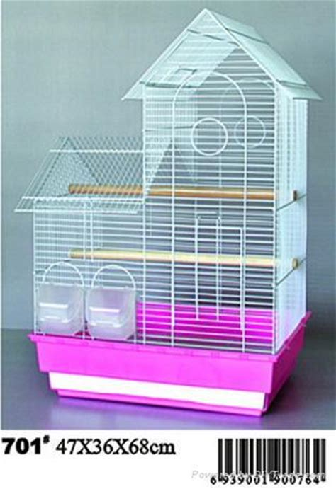 canary bird cage stock photos bird cages canary cage quicko plastic cages breeding