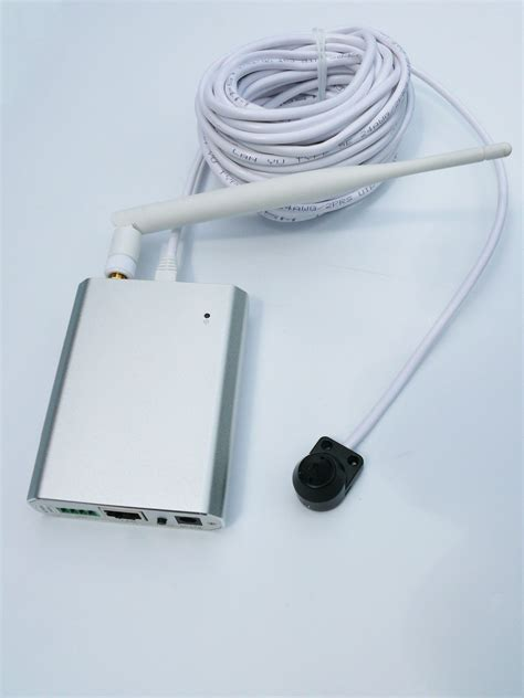 mini hidden mini hidden spy cameras wireless bing images