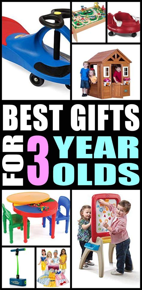 gift for 3 year baby the 25 best gifts for 3 year ideas on