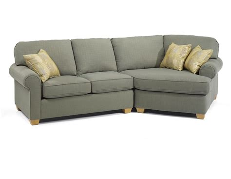 Sofa With Chaise Lounge Chaise Sofa
