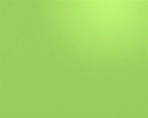 wallpaper green plain light green wallpapers wallpaper cave