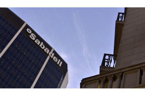 banco santander en alicante banco sabadell trasladar 225 su sede a alicante