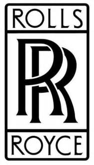 Images Of Rolls Royce Logo Rolls Royce Logo History Timeline And List Of Models