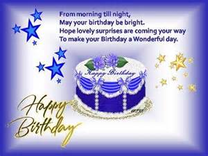 best 25 special birthday wishes ideas on happy birthday quotes happy birthday