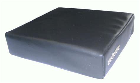 Black Box Bioaqua Water Cushion Terlaris 24 quot x 18 quot vinyl cushion 2 quot 3 quot or 4 quot thick