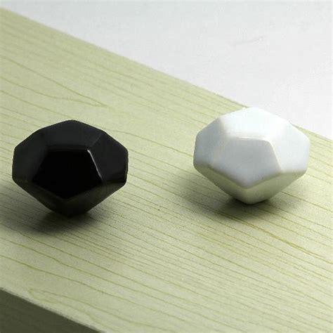 ceramic knobs dresser knob drawer ceramic knob cabinet
